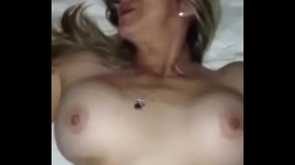 Videos de Sexo Metendo a rola na sogra coroa