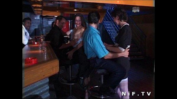 ,hardcore,amateur,groupsex,french,swinger,sexclub
