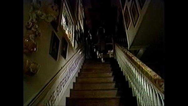 Double Dare (1986) Full Movie...