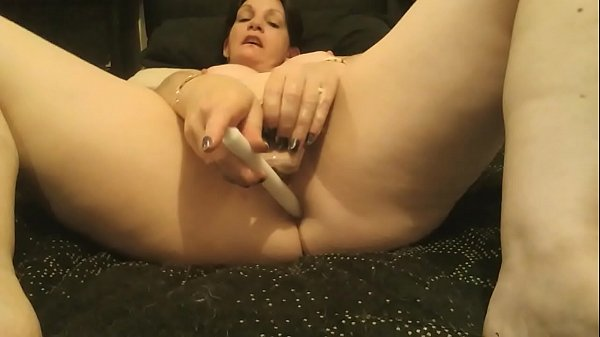 extreme squirt 5 min