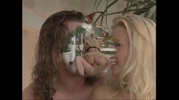 videos de Porno Fazer sexo anal