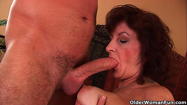 Free gianna michael oil threesome