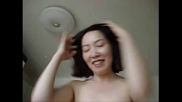 korean plastic bitch, dirty milf in korea