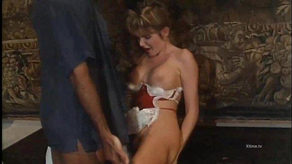 Movie – El angel del sexo anal