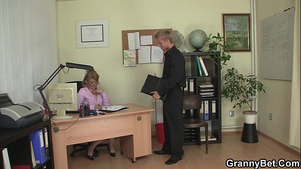 office-woman-in-white-stockings-riding-his-cock