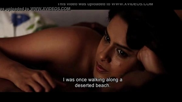 Indian xxx desi video sexy Search -