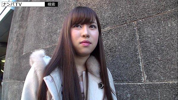 若さ溢れる敏感乳首w柔かお乳のマシュマロ美女!!–おっぱい動画見放題