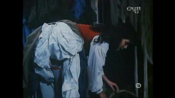 ,spanking