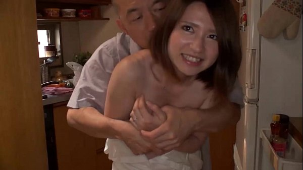 欲求不満の人妻さんたちと不倫SEXと楽しみまくり!中出しもしちゃう素人|イクイクXVIDEOS日本人無料エロ動画まとめ