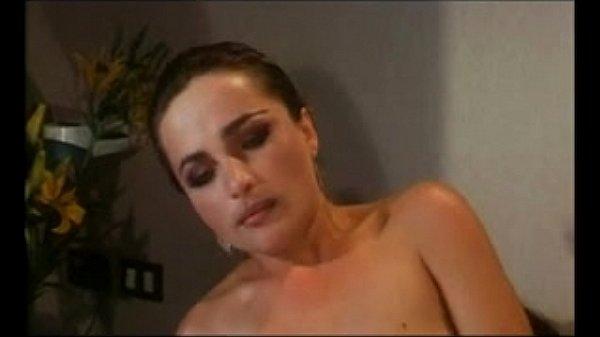Italian vintage porn...