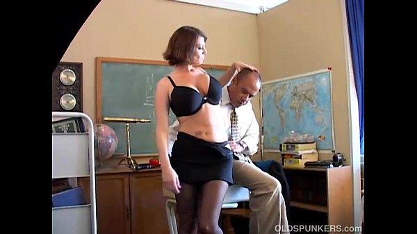 Ізнасілуваня женский страх відео фото 628-943