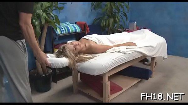 Black girls swallowing white boys cum