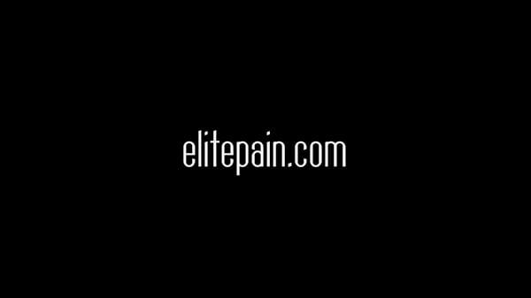 鞭とかケイン好きなら必見❤ やっぱりお尻に真っ赤な筋が何本も入ってるのって最高にエロいな