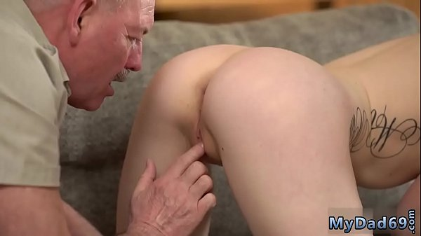 Young couple and old swap xxx And she had not even a small thought to