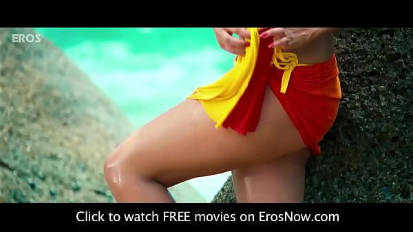 Think, Alia bhatt nude xvideos properties leaves