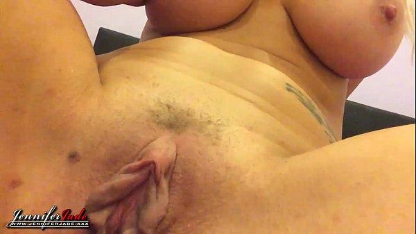 Nakedpussy