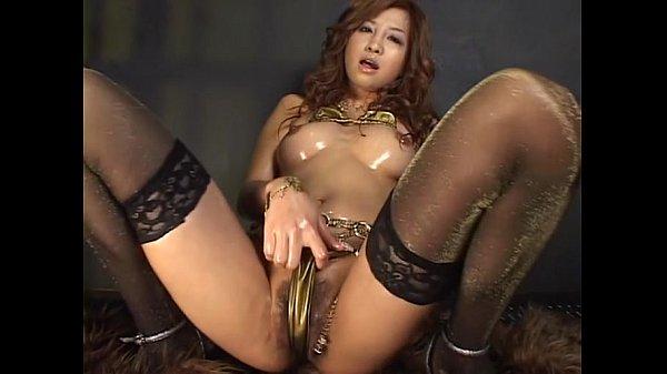 【瞳れん】フェロモンダンスでガクガク腰振り瞳れんが男を誘惑する着エロ動画なイメージビデオが熱い|イクイクXVIDEOS日本人無料エロ動画まとめ