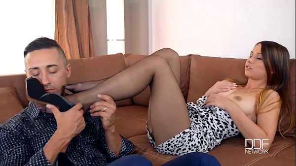 ,amateurporn,Sands,Angelika