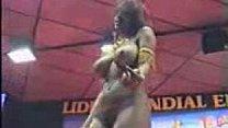 Sexy Dance Arab