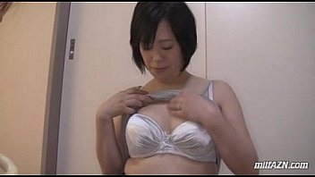 2 hot busty milfs 1 ridiculously lucky guy 8
