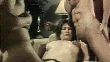 Black bible sex scene