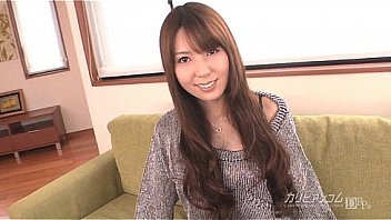 phim yui hatano