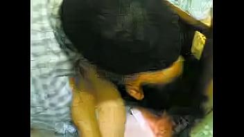 That chennai auntys hidden pic