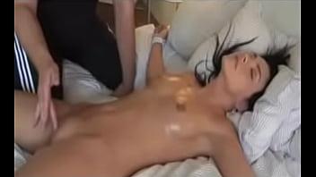 susu porno video sex massage
