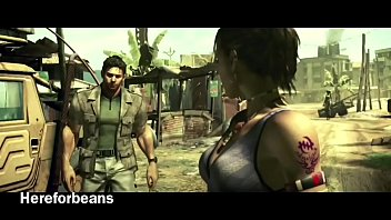 Thought differently, Sexy juicy pics of sheva alomar agree, excellent