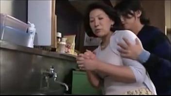vietnamese cfnm