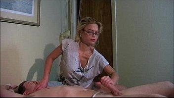 sex hub porno lääkäri