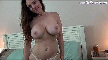Homemade webcam fuck 612