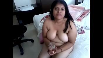 Telugu drinking aunty sex images