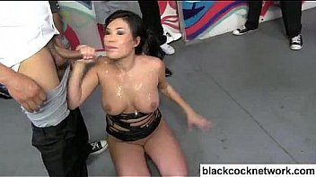 chatlines Asian sex