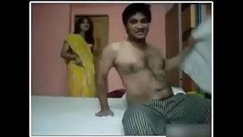 INDIAN romance fuck saree honeymoon hindi' Search - XNXX COM