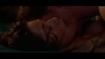 Johanna Marlowe Nude Sex Scene From Bad Moon