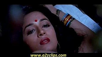 Remarkable, very laila actress nude pics situation familiar