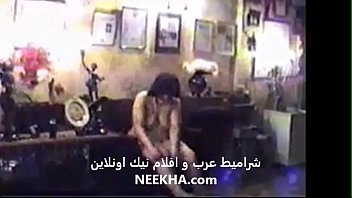 Arab Cheating Wife Fucking Arabic Milioner