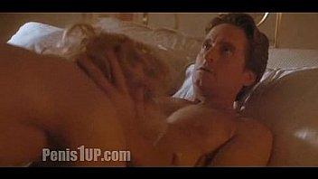 clip scene instinct Basic sex