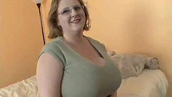 bisexual husbands chatroom