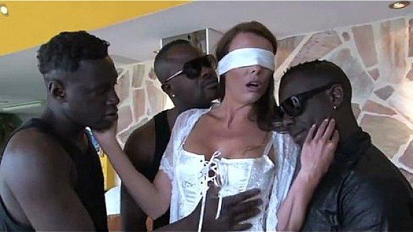 porno-bolshoy-gruppovoe-mezhrassovoe