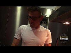 Ana marco myhyv entra a la mansion de nacho vidal 7