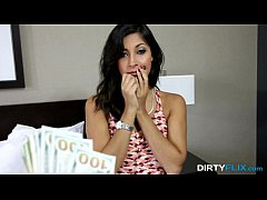 Dirty Flix - First-timer redtube with xvideos s...