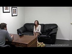 Taylor Backroom Casting Couch