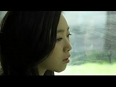 Breast.of.Maria.2014.JAP.DVDRip