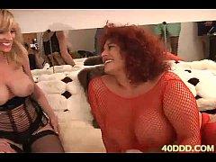 40DDD.COM-GINA DEPALMA-INTERRACIAL BIGCLIT,BIGA...