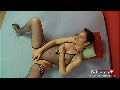 Animalwomensex Free Download,Se Horsedogxxx Animals Xxx Com 3gp.