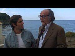 Quella Eta Maliziosa - Full Movie ( 1975)