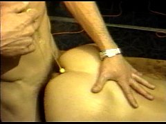 LBO - Mr Peepers Amateur Home Videos 90 - scene 3 - video 3