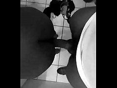 Bathroom chronicles